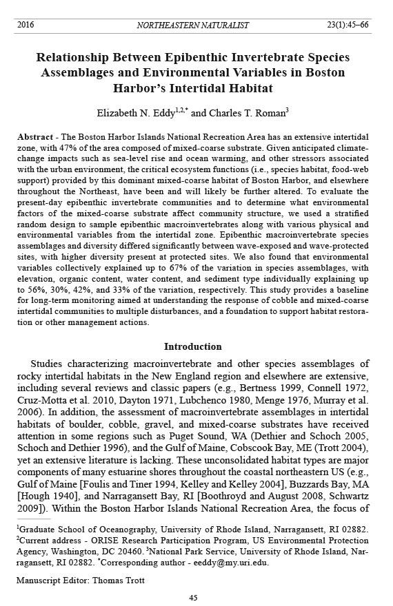 species area relationship pdf to jpg